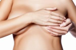 lymphaticmassage